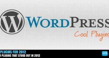 wordpress-plugins-2012